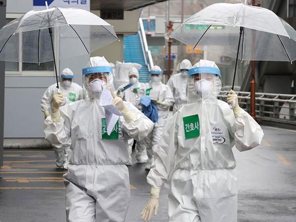 81coronavirus-korea.jpg