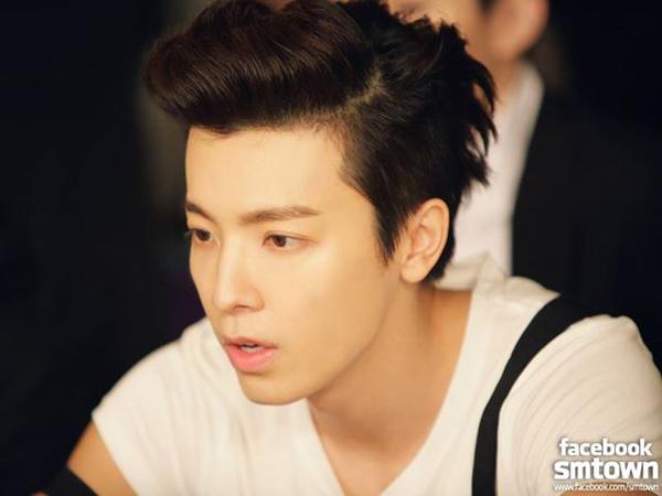 Donghae Juga Perkuat Rencana Comeback Super Junior!