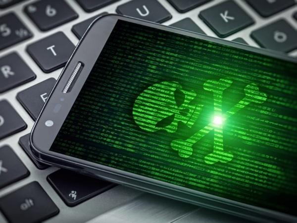 Inilah Cara Menghindari Ancaman Ponsel Terkena Hack!
