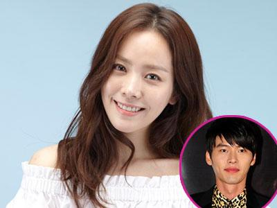 Han Ji Min Jadi Musuh Hyunbin Dalam 'The King's Wrath'