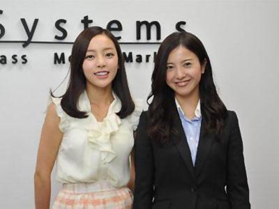 Penampilan Hara Kara di Drama Jepang Tuai Kontroversi Anti Korea?