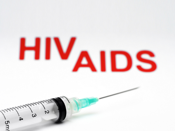 Lakukan 15 Tahun Penelitian, Ilmuwan Ini Klaim Temukan Vaksin HIV/AIDS