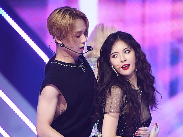 81hyuna-edawn-video.jpg