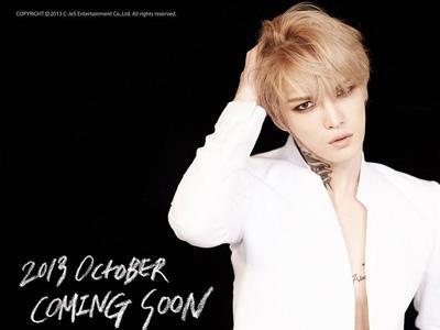 Daebak! 14 Ribu Tiket Konser Jaejoong JYJ Ludes Terjual dalam 15 Menit!