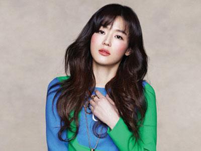 Jun Ji Hyun Kembali Bermain Drama Seri Setelah Absen Selama 14 Tahun