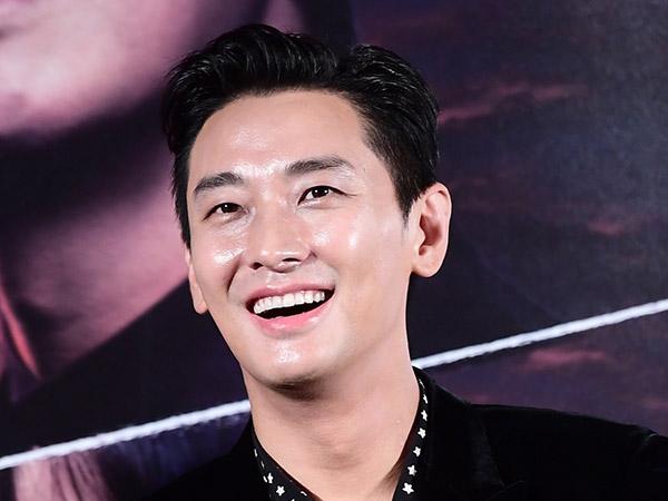Tayang Bareng, Dua Film Joo Ji Hoon Bersaing Ketat di Box Office Korea Selatan