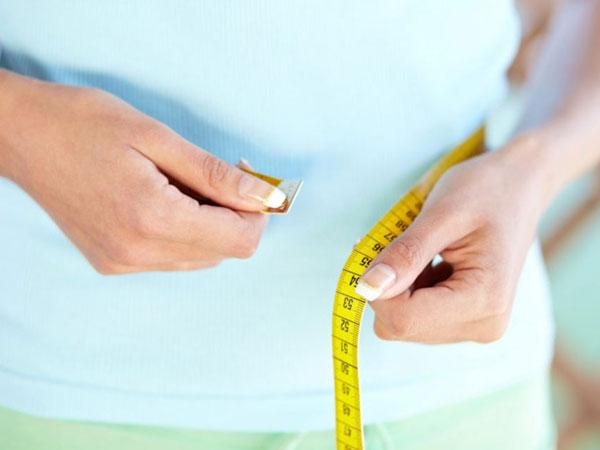 Tak Hanya Kegemukan dan Diabetes, Kelebihan Lemak Juga Berisiko Kanker Payudara