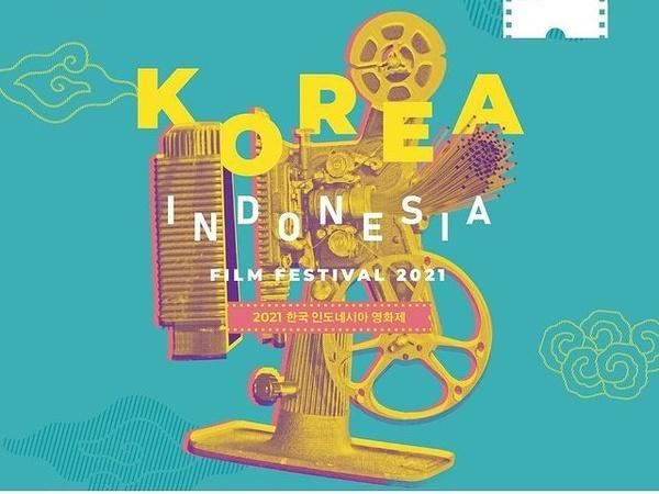 Korea Indonesia Film Festival 2021 Digelar Lagi, Ini Daftar Film yang Bisa Ditonton