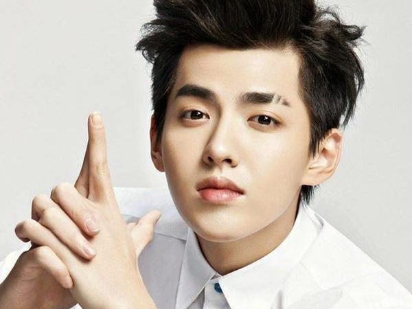 Perdebatan Intens Terjadi di Sidang Perdana Antara Kris Wu dan SM Entertainment