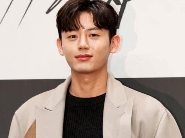 Tinggalkan TH Company, Aktor Lee Ji Hoon Dirikan Agensi Sendiri