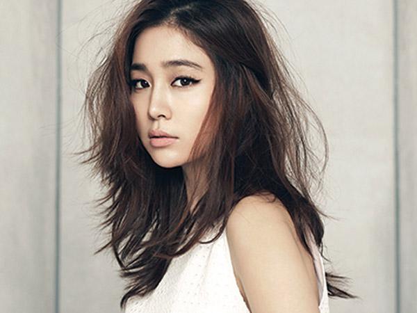 Usai 'Cuti' Melahirkan, Lee Min Jung Sudah Siap Comeback di Proyek Drama?