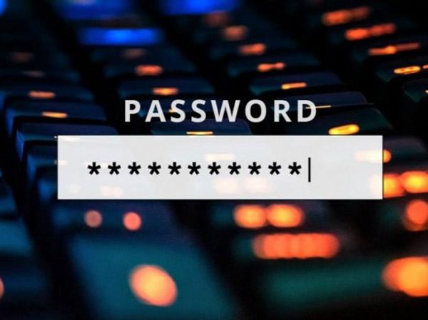 Waspada, 10 Jenis Password Ini Paling Mudah Dibobol Hacker