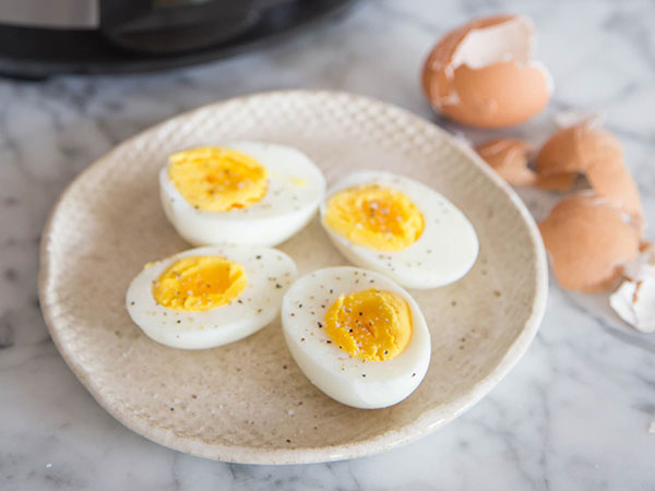 Diet Telur Rebus Ternyata Bisa Berbahaya Bagi Tubuh
