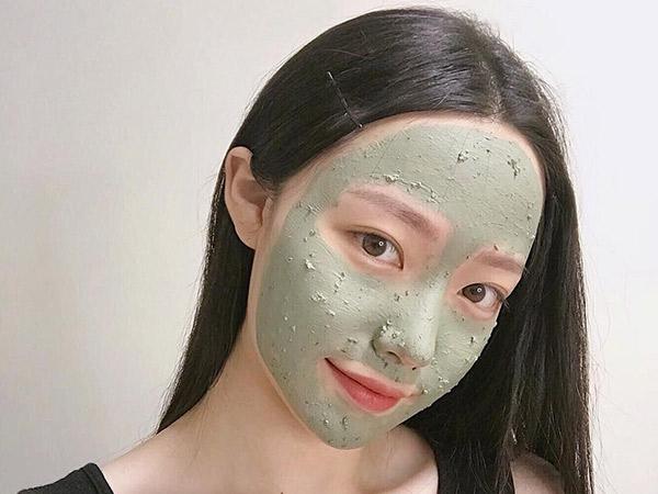 5 Manfaat Clay Mask Agar Wajah Lebih Sehat Dan Cantik