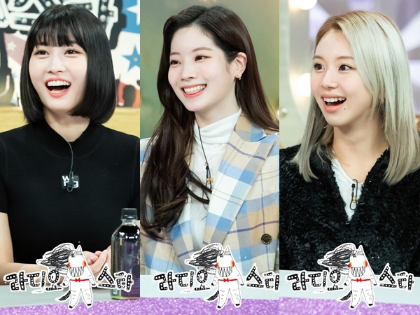 81momo-dahyun-chaeyoung-twice-radio-star.jpg