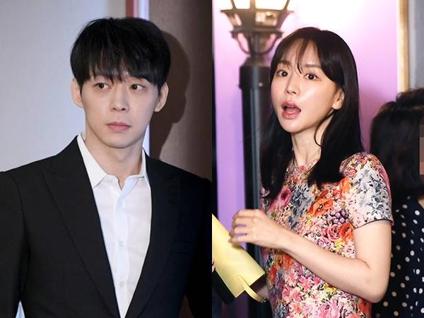 Polisi Jadwalkan Pemeriksaan Park Yoochun, Kasus Hwang Ha Na Segera Dilimpahkan ke Kejaksaan