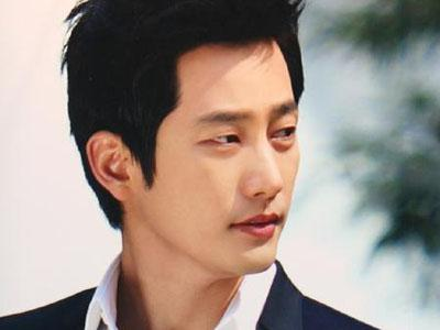 Park Shi Hoo Minta Maaf Pada Fans Pasca Kasus Pemerkosaan