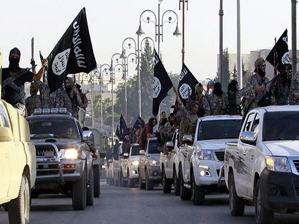 Bahan Bom ISIS Diklaim Berasal Dari 20 Negara, Bagaimana Dengan Indonesia?