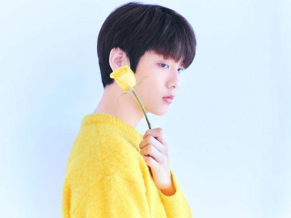 Big Hit Ungkap Member Kedua TXT, Foto-foto Pre-debut Soobin Langsung Tersebar