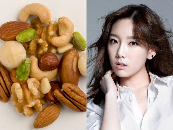 Daftar Makanan dan Hal Lainnya yang Bikin 6 Idola K-Pop Ini Alergi