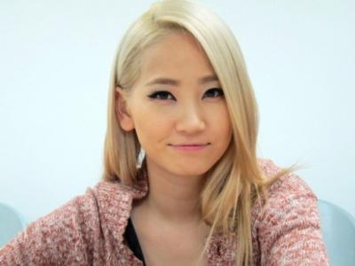 Duh, Ye Eun Wonder Girls Pernah Salah Sebut Hal yang Fatal!