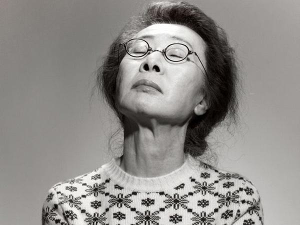 Profil Youn Yuh Jung, Nenek Peraih SAG Awards dan Nominasi Oscar