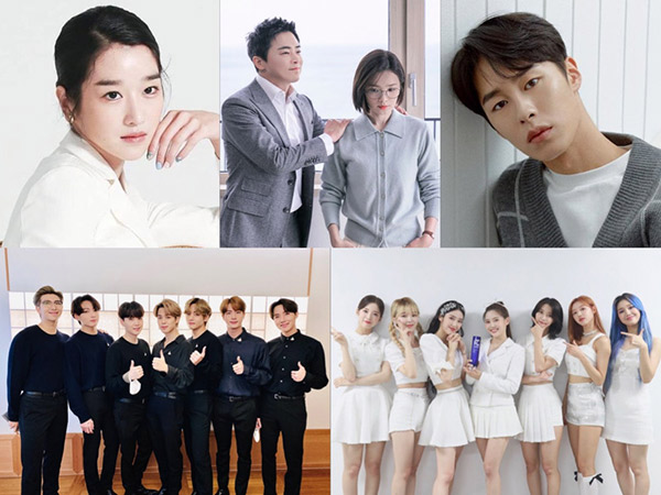 82020-best-brand-awards-bts-seo-ye-ji-jo-jung-suk-iu-hospital-playlist.jpg