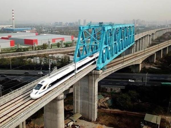 Asyik! Ini Dia Rute Kereta Layang yang Akan Dibangun di Ibu Kota Jakarta