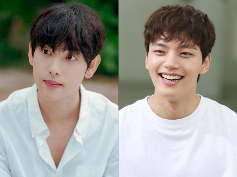 Jadwal Bentrok, Im Siwan Gantikan Yeo Jin Goo di House of Wheels Musim Kedua?