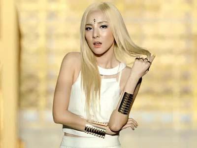 Dara 2NE1 Kesulitan Cari Pacar Bahkan Setelah Larangan Pacarannya Dicabut