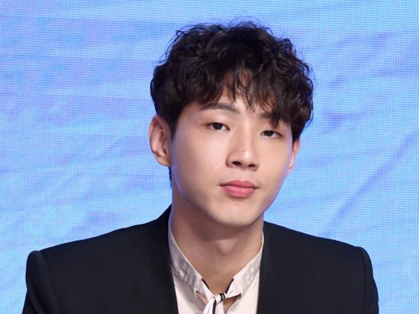 Ji Soo Hiatus, Agensi Rilis Pernyataan Baru Soal Isu Bullying dan Pelecehan Seksual