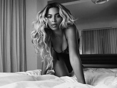 Hanya Sepekan Setelah Rilis, Album Kejutan Beyonce Sukses Terjual 1 Juta Kopi!