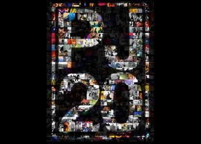 Dokumenter Pearl Jam Akan Diputar Terbatas