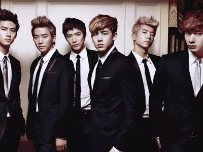 2PM Rilis Trailer Comeback Ala Film Layar Lebar Hollywood!
