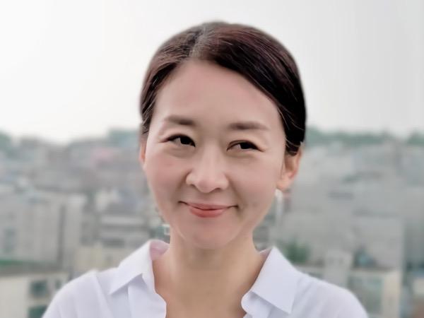 Aktris Cheon Jung Ha Ditemukan Meninggal Dunia di Rumah, Ini Penyebabnya