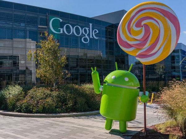 1 Miliar Pengguna Masih Pakai OS Android Lawas, Waspadai Bahayanya!