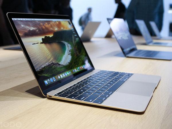 Ternyata Ini Alasan Komputer Apple Mac Jarang Kena Serangan Siber