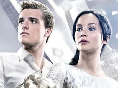 Sequel The Hunger Games Telah Rilis Poster Baru!