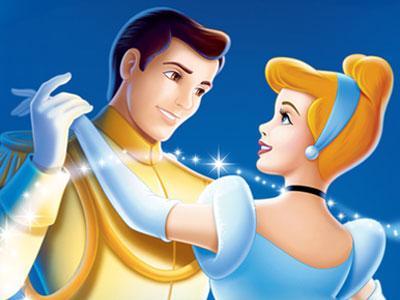 Dongeng Cinderella Akan Diadaptasi Untuk Versi Filmnya!