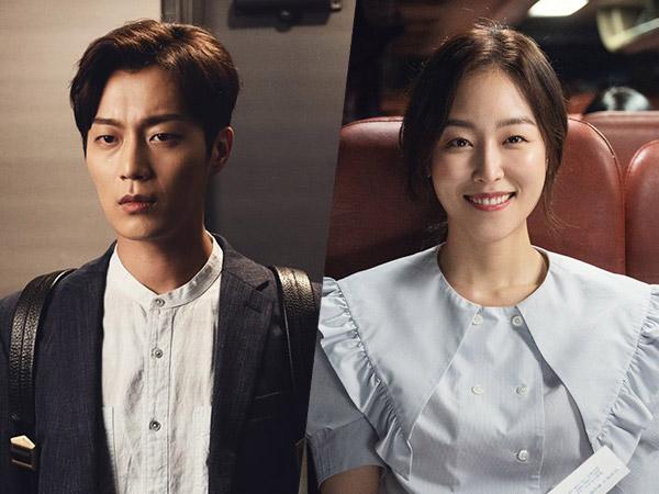 Terungkap Akhir Tragis Kisah Cinta Doojoon dan Seo Hyun Jin di 'Let's Eat 3', Spoiler Alert!