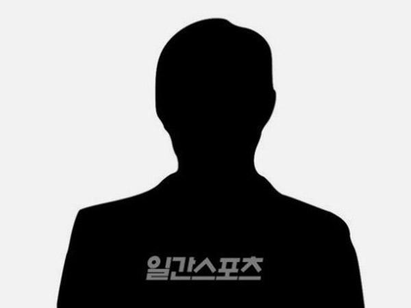 Member Band Korea Populer Ini Juga Dituding Lakukan Pelecehan Seksual