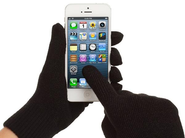 Apple Resmi Patenkan Fitur Baru untuk iPhone dan iPad