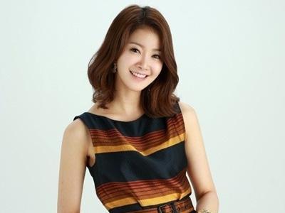 Wah, Aktris Lee Si Young Resmi Gabung dengan Tim Tinju Korea Selatan