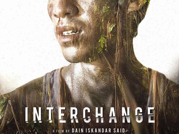 Tak Berbusana di Teaser, Film Nicholas Saputra Ini Tembus Festival Film Internasional!