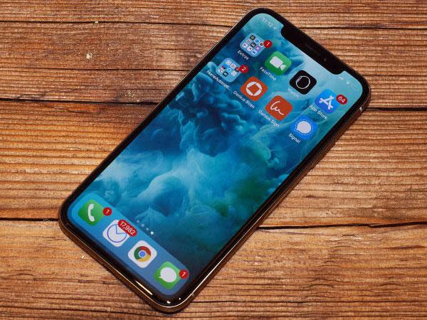 Ada Laporan iPhone X Meledak Saat Update iOS, Begini Penampakannya