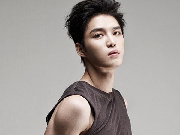 Ini Dia Pendapat Jaejoong JYJ Mengenai Berpacaran Diam-diam!