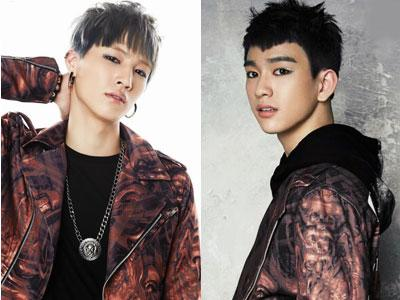 Setelah 'Dream High 2', JB & JR GOT7 Rindu Akting