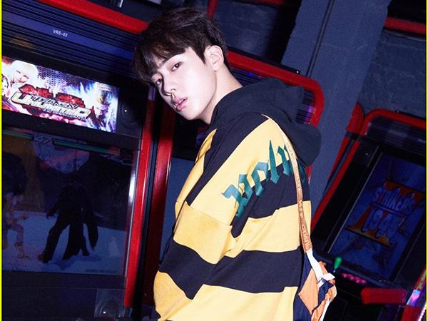 Jin Ungkap Keluhannya Saat Ini yang Disebabkan Koreografi BTS