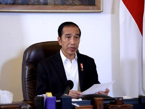 Presiden Jokowi Resmi Larang Mudik Tahun Ini, 7 Persen Sudah Terlanjur Pulang Kampung