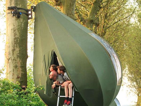 82kemping-camping-tenda.jpg